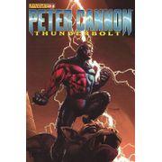 Rika-Comic-Shop--Peter-Cannon-Thunderbolt---Volume-1---07
