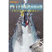 Rika-Comic-Shop--Peter-Cannon-Thunderbolt---Volume-1---08