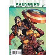 Rika-Comic-Shop--Ultimate-Avengers---Volume-1---2