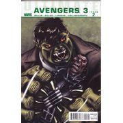 Rika-Comic-Shop--Ultimate-Avengers---Volume-3---2