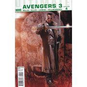 Rika-Comic-Shop--Ultimate-Avengers---Volume-3---4