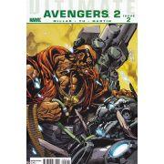Rika-Comic-Shop--Ultimate-Avengers---Volume-2---2