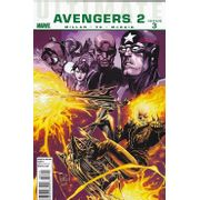 Rika-Comic-Shop--Ultimate-Avengers---Volume-2---3