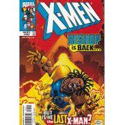Rika-Comic-Shop--X-Men---Volume-1---92