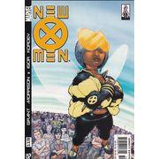 Rika-Comic-Shop--X-Men---Volume-1---119