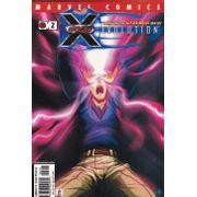 Rika-Comic-Shop--X-Men-Evolution---2