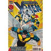 Rika-Comic-Shop--Professor-Xavier-and-the-X-Men---06