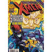 Rika-Comic-Shop--Professor-Xavier-and-the-X-Men---15