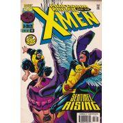 Rika-Comic-Shop--Professor-Xavier-and-the-X-Men---16