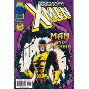 Rika-Comic-Shop--Professor-Xavier-and-the-X-Men---17