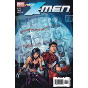 Rika-Comic-Shop--New-X-Men---26