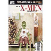 Rika-Comic-Shop--New-X-Men---42