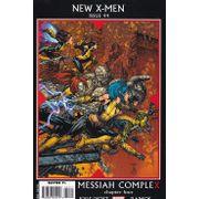 Rika-Comic-Shop--New-X-Men---44