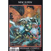 Rika-Comic-Shop--New-X-Men---46