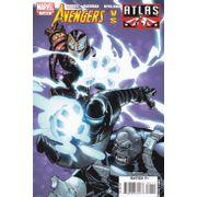 Rika-Comic-Shop--Avengers-vs.-Atlas---1