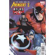 Rika-Comic-Shop--Avengers-vs.-Atlas---3
