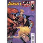 Rika-Comic-Shop--Avengers-vs.-Atlas---4