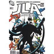 Rika-Comic-Shop--JLA-Classified---21