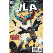 Rika-Comic-Shop--JLA-Classified---26
