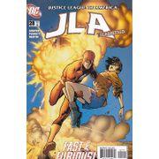 Rika-Comic-Shop--JLA-Classified---28