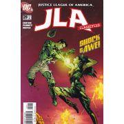 Rika-Comic-Shop--JLA-Classified---29