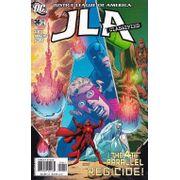 Rika-Comic-Shop--JLA-Classified---36