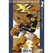 Rika-Comic-Shop--Ultimate-Fantastic-Four-X-Men---2