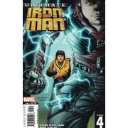 Rika-Comic-Shop--Ultimate-Iron-Man---Volume-1---4