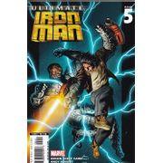 Rika-Comic-Shop--Ultimate-Iron-Man---Volume-1---5