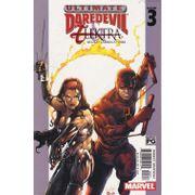 Rika-Comic-Shop--Ultimate-Daredevil-and-Elektra---3
