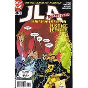 Rika-Comic-Shop--JLA-Classified---04