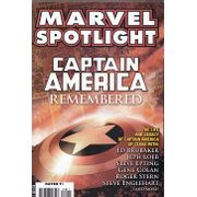 Rika-Comic-Shop--Marvel-Spotlight-Captain-America-Remembered---0
