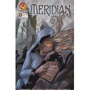 Rika-Comic-Shop--Meridian---23