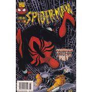 Rika-Comic-Shop--Spider-Man---Volume-1---69