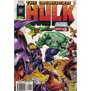 Rika-Comic-Shop--Incredible-Hulk---Volume-1---445