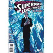 Rika-Comic-Shop--Superman-Unchained---4