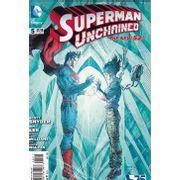 Rika-Comic-Shop--Superman-Unchained---5
