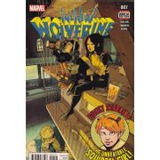 Rika-Comic-Shop--All-New-Wolverine---07