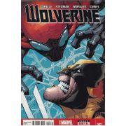 Rika-Comic-Shop--Wolverine---Volume-5---02