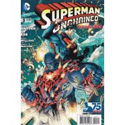 Rika-Comic-Shop--Superman-Unchained---3