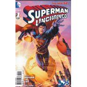 Rika-Comic-Shop--Superman-Unchained---1