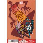 Rika-Comic-Shop--Superior-Foes-of-Spider-Man---01