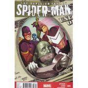 Rika-Comic-Shop--Superior-Foes-of-Spider-Man---03