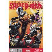 Rika-Comic-Shop--Superior-Foes-of-Spider-Man---04