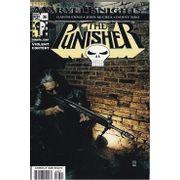 Rika-Comic-Shop--Punisher---Volume-6---36