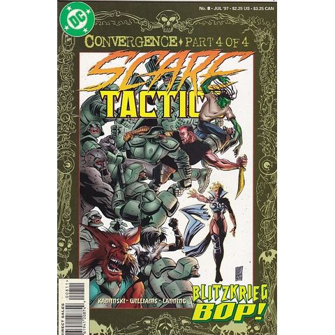 Rika-Comic-Shop--Scare-Tactics---08