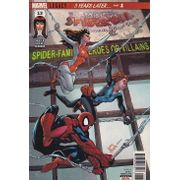 Rika-Comic-Shop--Amazing-Spider-Man-Renew-Your-Vows---13