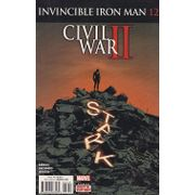 Rika-Comic-Shop--Invincible-Iron-Man---Volume-2---12