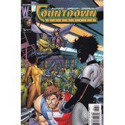Rika-Comic-Shop--Countdown---6