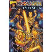 Rika-Comic-Shop--CrossGen-Primer---1